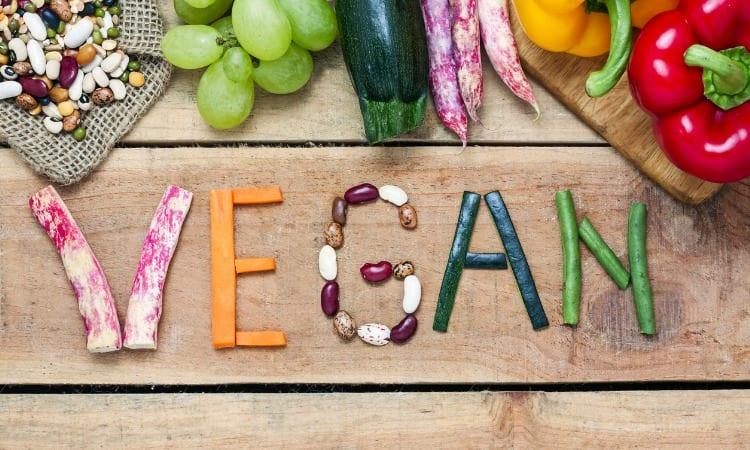 Vegan-Diet-What-Is-It