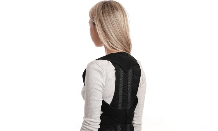 Are Posture Correctors Safe To Use?