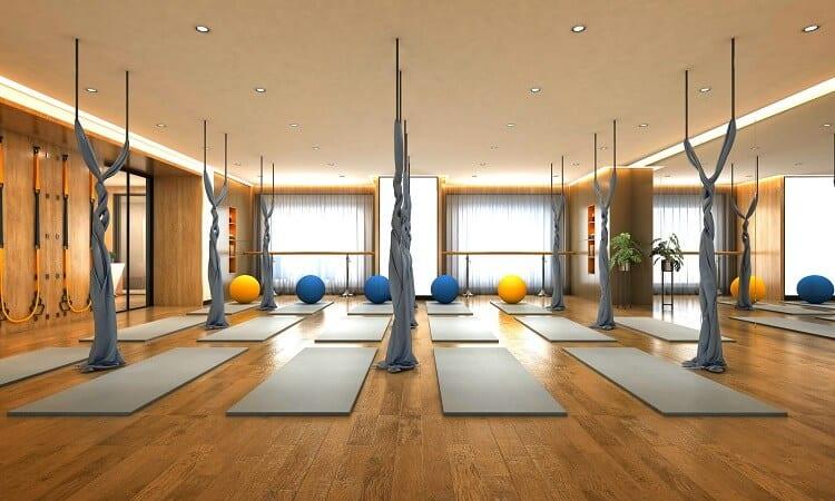 Do You Need A License To Open A Yoga Studio?