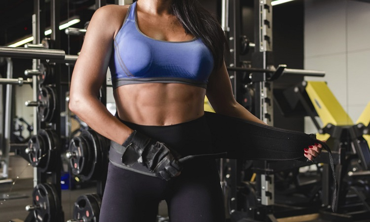 Sweat Belts: Are They Really Effective?