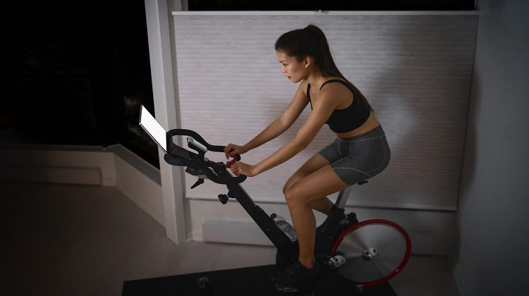 What Is Are The Benefits Of Using Indoor Cycling Shoes