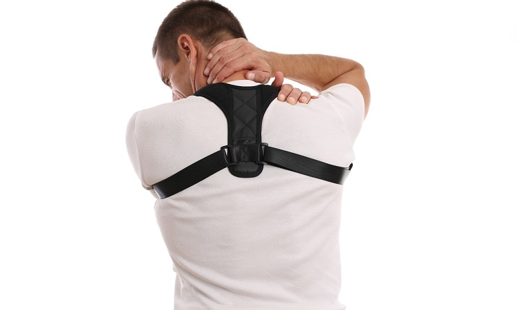 What Are The Pros Of Truweo Posture Correctors