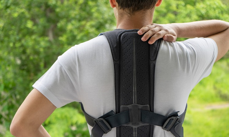 What Are The Uses Of Top-Rated Posture Correctors