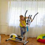 What Cons To Look Out For In Getting A Cheap Elliptical Machines