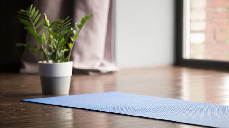 What Cons To Look Out For In Getting A Hot Yoga Mat