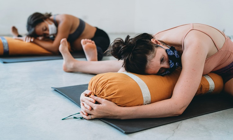 What Cons To Look Out For In Getting A Sleep Yoga Pillow