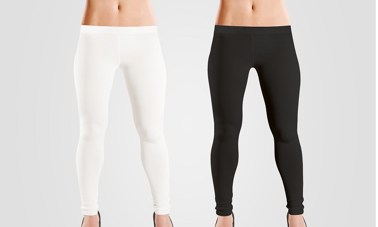 What Cons To Look Out For In Getting Yoga Leggings