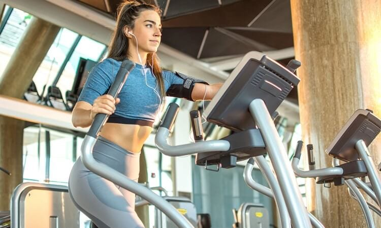 What-Does-The-Elliptical-Machine-Do-For-You