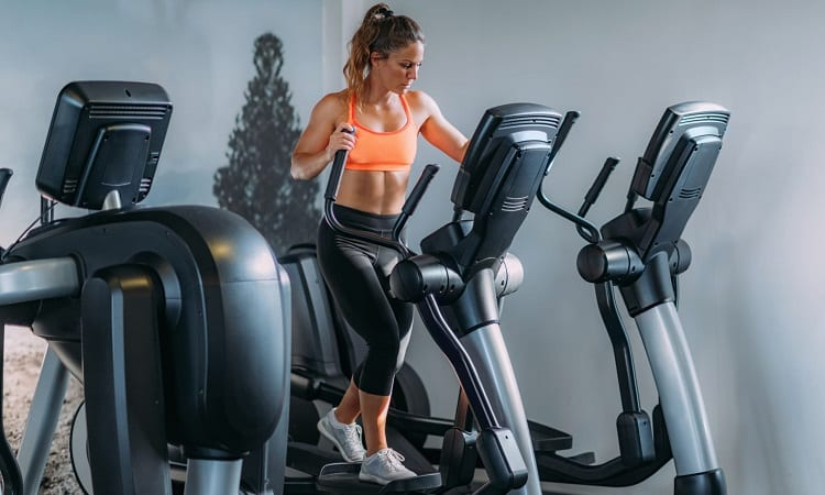 What-Does-The-Elliptical-Machine-Workout-Do-For-Your-Body
