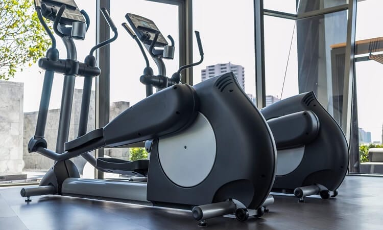 What-Is-A-Cross-Trainer-Exercise-Machine-And-Its-Benefits