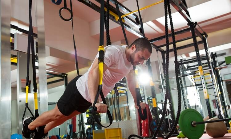 What-Is-TRX-Workout-The-Basics-Of-TRX-Training