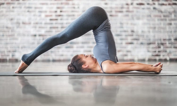 What-Is-The-Difference-Between-Yoga-And-Pilates