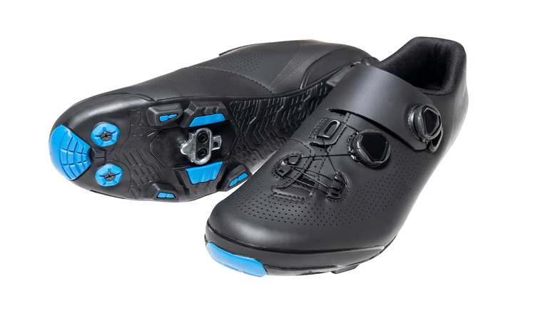 What To Look For In Getting The Best Cycling Shoes For Spin Classes