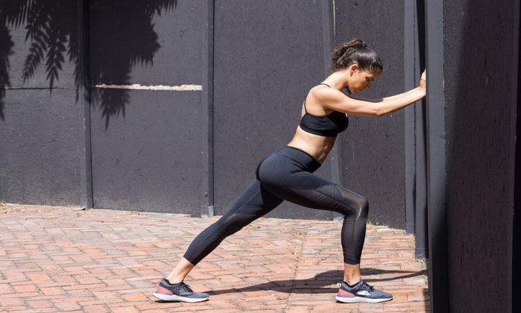 What To Look For In Getting The Best Hot Leggings