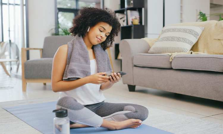 What To Look For In Getting The Best Yoga Towels