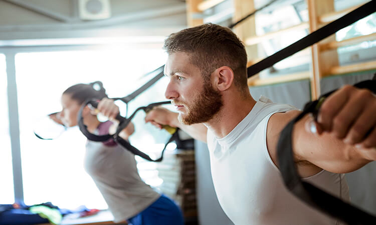 What-To-Look-For-In-Getting-Trx-Straps