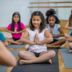 7 Best Kids Yoga Mat For Young Yogis