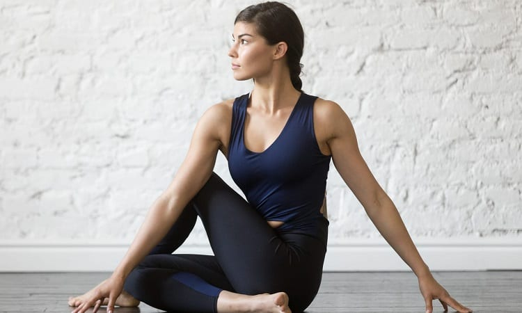 Can You Do Yoga And Pilates On The Same Day