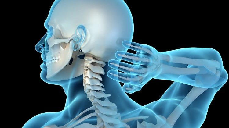 How Long Does It Take To Correct Your Forward Head Posture?