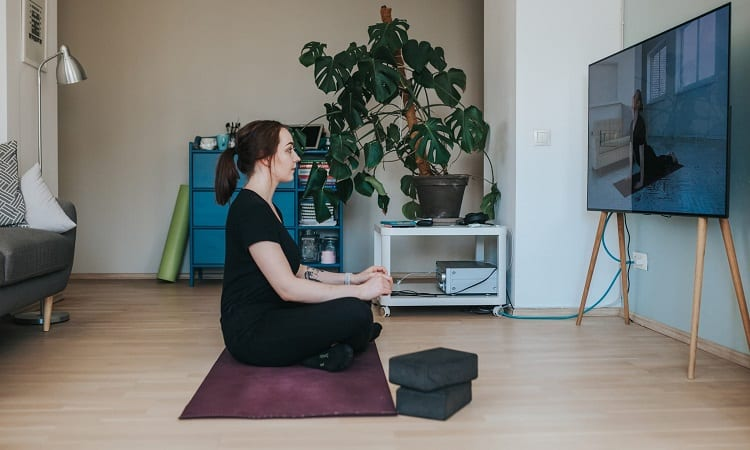 How To Make Money With Yoga: Yoga Business Tips