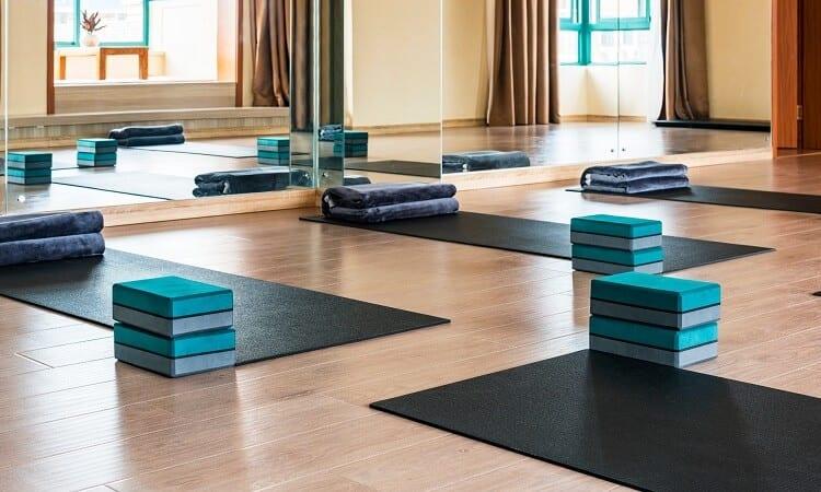How To Start A Yoga Nonprofit Studio For Fellow Yogis