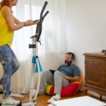 The 7 Best Collapsible Elliptical Machines For Full Workout