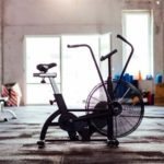 The 7 Best Exercise Bikes Under $300