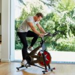 The 7 Best Foldable Exercise Bikes