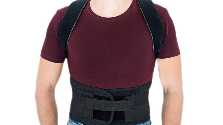 The 7 Best Posture Braces To Maintain Your Posture