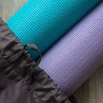 The 7 Best Yoga Mat Carriers For Mat Protection